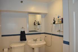 lowes bathroom remodeling ideas bathroom legendary art design lowes bathroom tile for bathroom