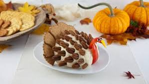 thanksgiving appetizer recipes allrecipes