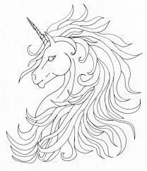 unicorn tattoo ideas unicorn tattoos unicorns and dragon tattoo