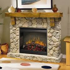 Electric Fireplace With Mantel Dimplex Electric Fireplaces Mantelsdirect