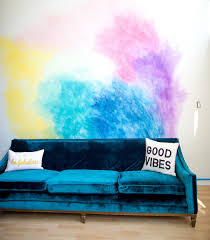 watercolor wall mural diy wall murals you ll love watercolor wall mural diy murals you ll love
