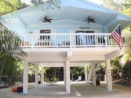 florida keys stilt homes google search stilt homes pinterest