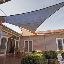 modern shade solutions shade cloth suppliers coolaroo
