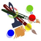 多機能お絵かきアプリ ravioli paint 2 android apps on google play