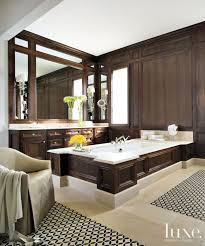 bathroom design magazines 919 best master bathrooms images on master bathrooms