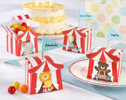 Birthday Favor Boxes by Discount Birthday Favor Boxes 2017 Birthday