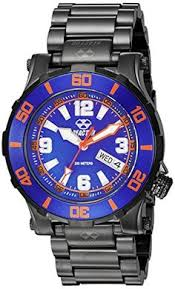 tissot black friday tissot mens t0554171603800 prc 200 silver dial black leather strap
