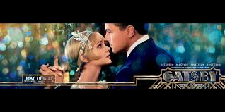 download the great gatsby wallpaper gallery