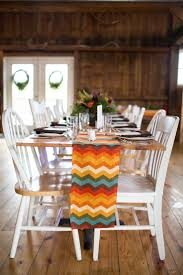 381 best table toppers images on pinterest marriage tables and