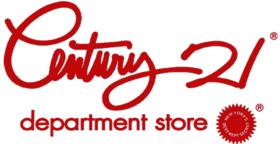 century 21 si e social century 21 department store