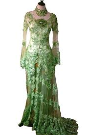 Wedding Dress Sub Indonesia 100 Best Wedding Dresses Images On Pinterest Hijab Bride Malay