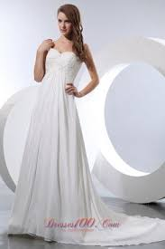 plus size wedding dresses informal plus size bridal gowns on