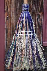 213 best brooms images on pinterest broom corn witch broom and