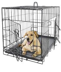 jainsons x large cage buy jainsons x large cage online at low