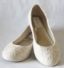 wedding shoes flats awesome lace wedding shoes flats gallery styles ideas 2018