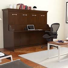 Bed Computer Desk Murphy Bed Computer Desk Inside With Loft Design Ideas Prepare 6