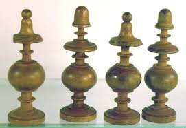 regency chess sets welcome to the chess museum