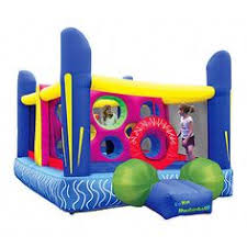 black friday bounce house 550 00 know more yard nylon residential inflatable bounce