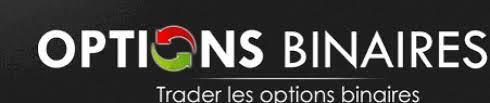 bureau vallée mulhouse inspirant merces immarcescibles novembre tournois options binaires