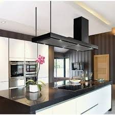 kitchen island extractor fans best 25 kitchen extractor fan ideas on kitchen