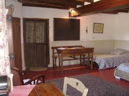 chambre hote saumur chambres d hôtes au coeur de l anjou et des châteaux de la loire à