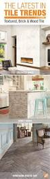 40 best basement remodel images on pinterest fireplace ideas