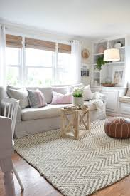 living room rug jute rug review in our living room nesting with grace rugs for
