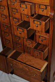 Multi Drawer Filing Cabinet Unusualmultidraweroakfilecabinet3 Jpg