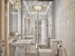 bathroom ideas shower only 20 best photo of small bathroom designs with shower only ideas