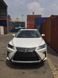 xe lexus rx350 doi 2009 cần bán xe lexus rx 350 đời 2016 màu trắng nhập khẩu nguyên chiếc