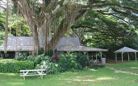 movie locations in hawaii travel leisure