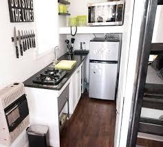 small house kitchen ideas small kitchen design epicfy co