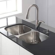 kitchen extraordinary stainless steel kitchen price stainless