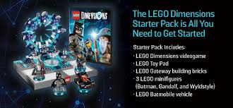 black friday deals on lego dimensions best buy lego dimensions buy lego dimensions gamestop
