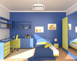 bedroom fetching blue and light green boy bedroom decoration