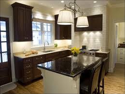 kitchen kitchen cabinets liquidators kitchen wall cabinets