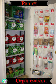 Organizing Kitchen Pantry Ideas 516 Best Store Crafts Images On Pinterest Dollar Stores