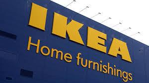 Ikea Services Ikea Buys On Demand Services Site Taskrabbit Ktic Radio