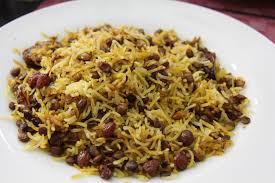 recette cuisine iranienne balade gastronomique dans le petit téhéran so many
