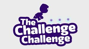 Challenge Montage Littlebigplanet Montage The Challenge Challenge