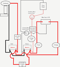 guest battery switch wiring diagram and westmagazine net