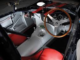 maserati 250s 1955 maserati 250s supercar supercars race racing retro interior f