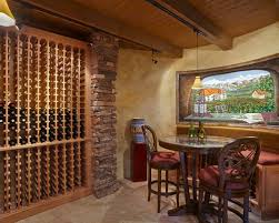 Cellar Ideas Mediterranean Wine Cellar Ideas U0026 Design Photos Houzz