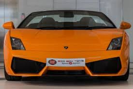 lamborghini cars used lamborghini in delhi india second pre owned