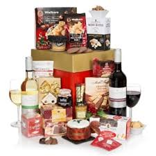 Unusual Gift Baskets Unusual Gifts For Husbands Unique Gift Ideas For Husbands