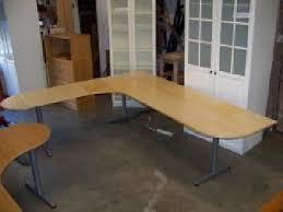 Galant Corner Desk Right Galant Corner Desk Frame Home Design Ideas Galant Corner Desk