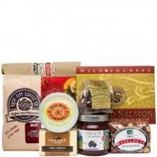 oregon gift baskets 25 best oregon gift baskets images on oregon basket