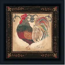 116 best rooster designs images on pinterest chicken art