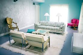 Best Living Room Design Ideas For - Best living room design ideas