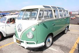 volkswagen type 5 file 1966 volkswagen type 2 t1 deluxe microbus 21905686831 jpg